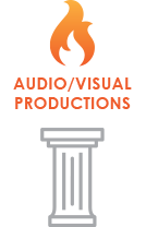Audiovisual Productions