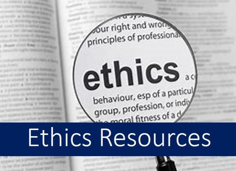 LLI Ethics
